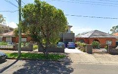 41 Linda Street, Belfield NSW