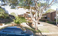 5/30 Sixth Avenue, Campsie NSW