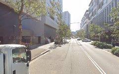 537/7 Defries Avenue, Zetland NSW