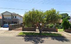 39 Linda Street, Belfield NSW
