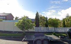 14 Orana Place, Greenacre NSW