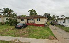 17 Kinkuna Street, Green Valley NSW