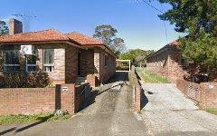 400 Punchbowl Road, Belfield NSW
