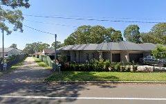 100 Silverdale Road, Silverdale NSW