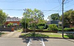 37 Linda Street, Belfield NSW