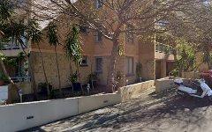 9 Wills Avenue, Waverley NSW
