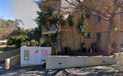 11 Wills Avenue, Waverley NSW