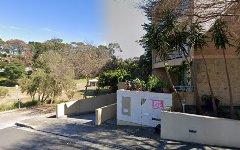 13 Wills Avenue, Waverley NSW