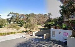 15 Wills Avenue, Waverley NSW