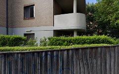 6/8-10 Terrace Road, Dulwich Hill NSW