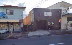 6/225 Queen Street, Hurlstone Park NSW