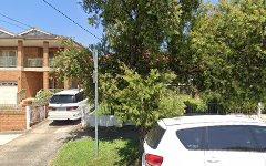 38 Linda Street, Belfield NSW