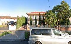 59 Wentworth Street, Greenacre NSW