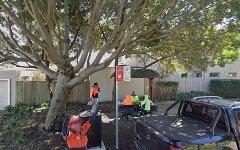 59 Portman Street, Zetland NSW