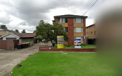 10/22 Fifth Avenue, Campsie NSW