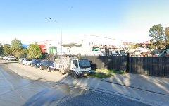 1 Bellfrog Street, Greenacre NSW