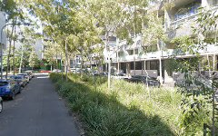 2/2 Levy Walk, Zetland NSW