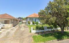 32 Linda Street, Belfield NSW