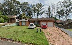 7 Delaney Avenue, Silverdale NSW