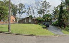 5 Delaney Avenue, Silverdale NSW