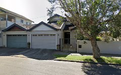 1A Bazentin Street, Belfield NSW