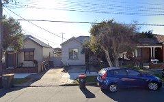 18 Browning Street, Lakemba NSW