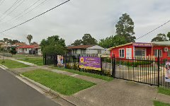 87 St Johns Road, Busby NSW