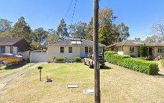28 Naranghi Street, Busby NSW