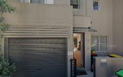 7/1 Dove Lane, Randwick NSW