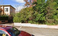6/58 Canterbury Road, Hurlstone Park NSW
