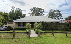 14 Delaney Avenue, Silverdale NSW