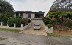 62 Marden Street, Georges Hall NSW