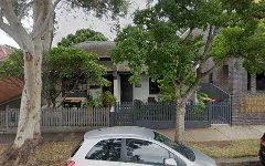 10 Gorman Street, Marrickville NSW