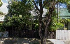 15 Edward Street, Marrickville NSW