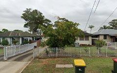 9 Tumbarumba Crescent, Heckenberg NSW