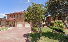 29B Lindeman Crescent, Green Valley NSW