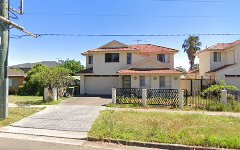 1B Orchard Road, Busby NSW