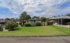 36 Mckay Drive, Silverdale NSW