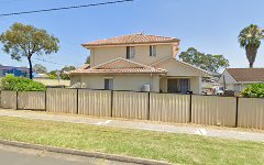 1 Orchard Road, Busby NSW