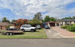 34 Mckay Drive, Silverdale NSW