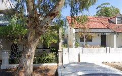 5 Edward Street, Marrickville NSW