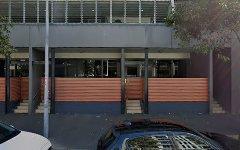 2 Ascot Avenue, Zetland NSW