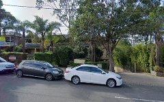 17/131 Meredith Street, Bankstown NSW