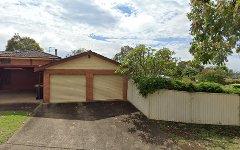 26 Mckay Drive, Silverdale NSW