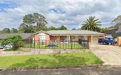 1A Dunbar Street, Silverdale NSW
