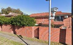 2/128A Wilbur Street, Greenacre NSW