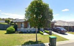 17 Ivor Avenue, Middleton Grange NSW