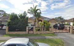241 William Street, Yagoona NSW