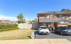7B Stradbroke Avenue, Green Valley NSW