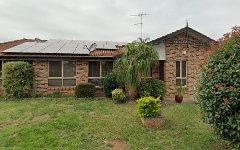 2/13 Claremont Crescent, Hinchinbrook NSW